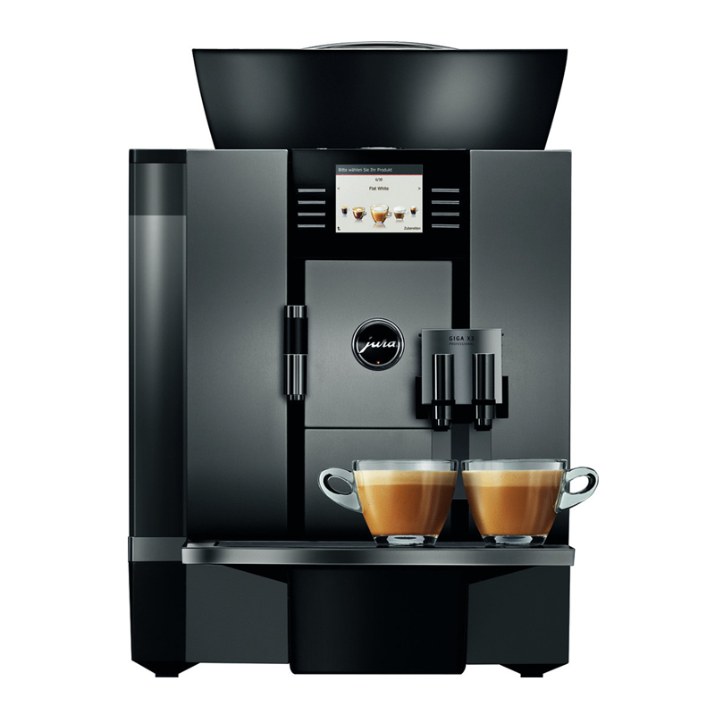 machine a cafe a grain jura machine caf en grains jura. Black Bedroom Furniture Sets. Home Design Ideas