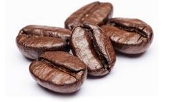 café en grains pour les machines à café grains en entreprise