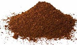 café moulu pour un café bon marché en entreprise - café de qualité pas cher
