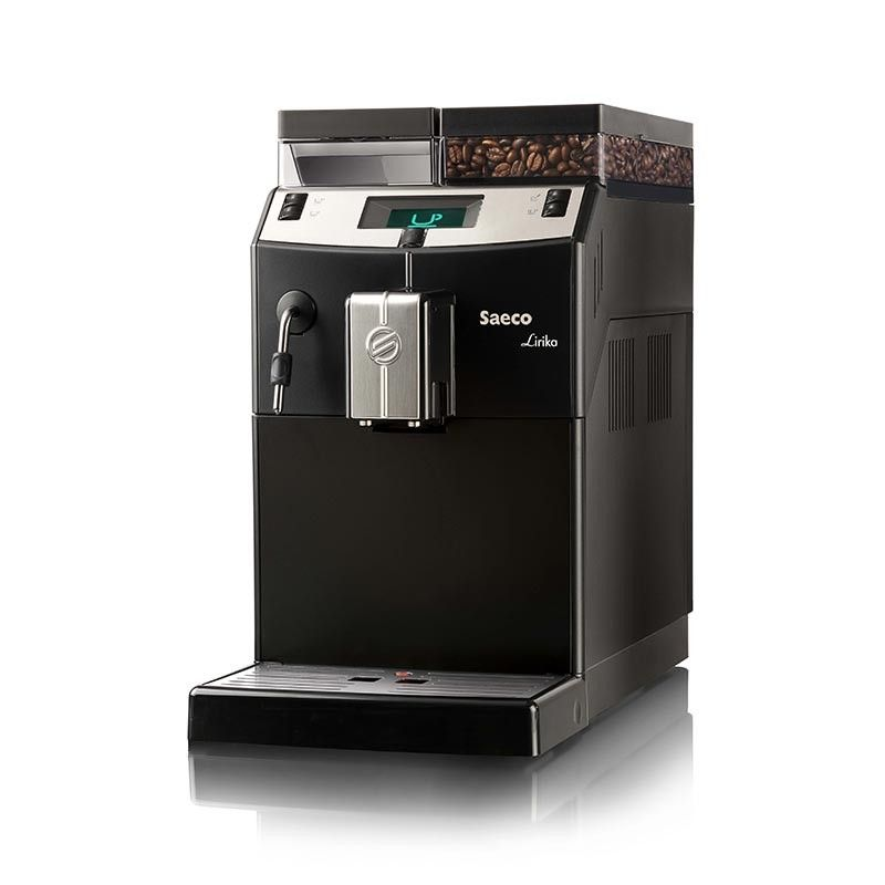 Machine cafe krups good machine cafe krups with machine cafe krups krups calvi manual xp lever - Machine a cafe krups nespresso ...