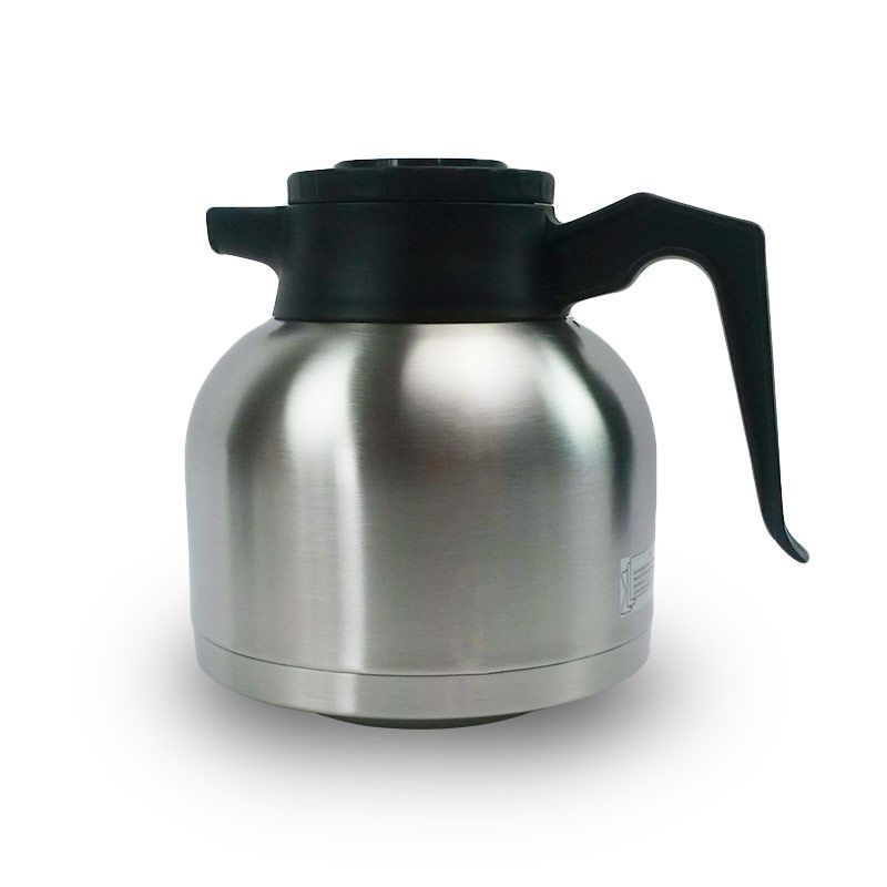 thermos caf inox pour cafeti re thermos office. Black Bedroom Furniture Sets. Home Design Ideas