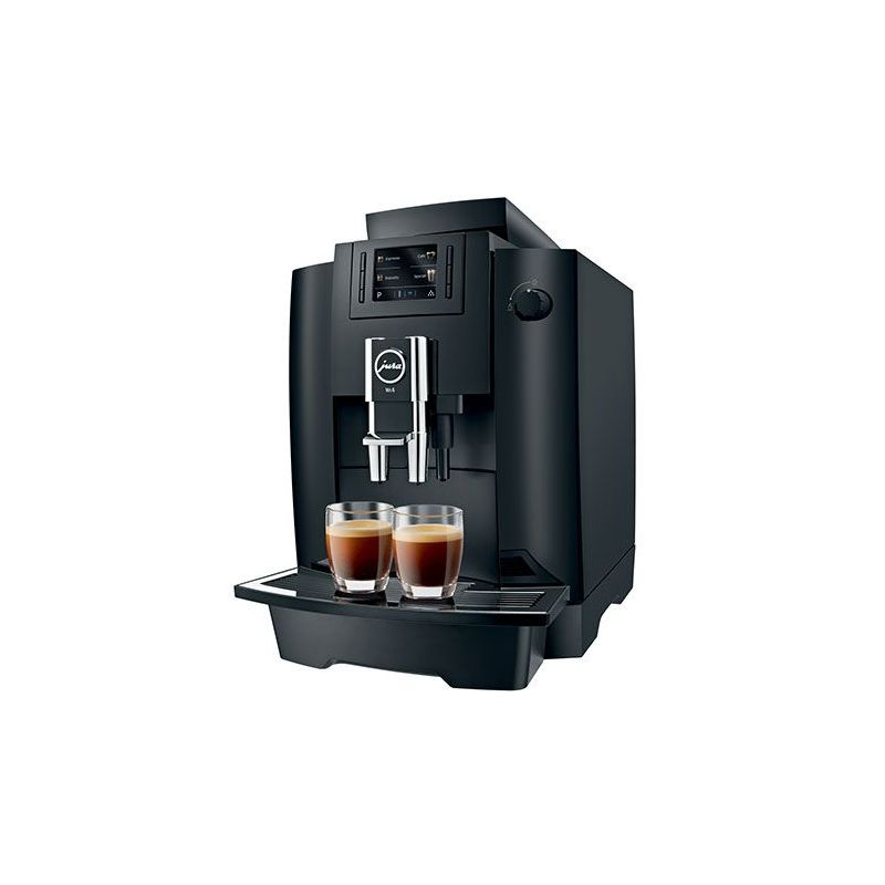 machine a cafe a grain jura machine caf en grains jura impressa c65 coffee webstore location. Black Bedroom Furniture Sets. Home Design Ideas