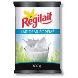Lait en poudre Régilait