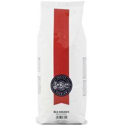 So Bean - Belo Horizonte café grain premium pour la pause-café en enteprise