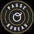 PauseObureau
